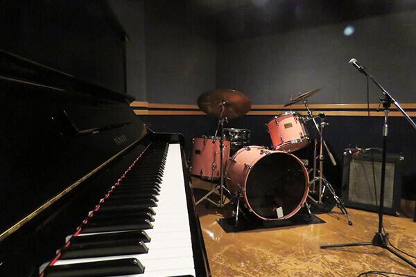 BarBarBar音楽院