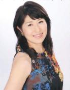 ♪今野美代子さん:ヴォーカルコース在籍生 ライブ出演のお知らせ!♪
