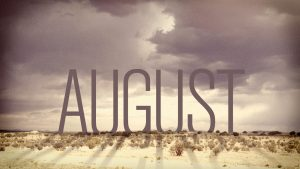 happy-new-month-august