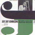 今月お薦めの1枚:ジャズ・器楽編~ J・J・ジョンソン「ジ・エミネント J・J・ジョンソン Vol.2」