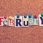 1000x700-february